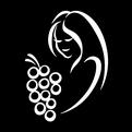 Baur-Weine.ch Logo